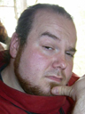 Octavian`s alternatives Ego