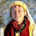 Surja`s alternatives Ego