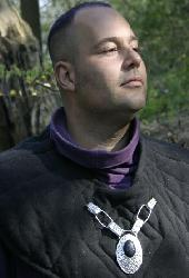Sandro`s alternatives Ego
